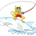 Wildcats Fishing Charters Golden Bay